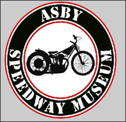 Asby-Museum