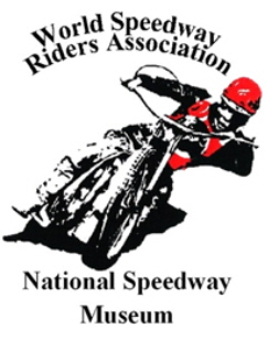 National-Speedwaymuseum-1