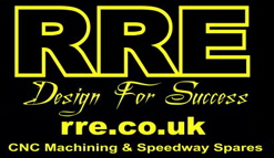 RRE-Raceproducts