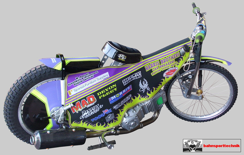 Speedwaybikes-14-Andrews